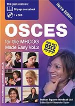 OSCES Made Easy2