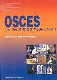 OSCES Made Easy1